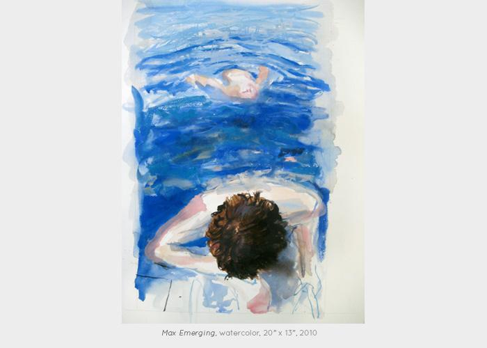 1maxemergingwatercolor22
